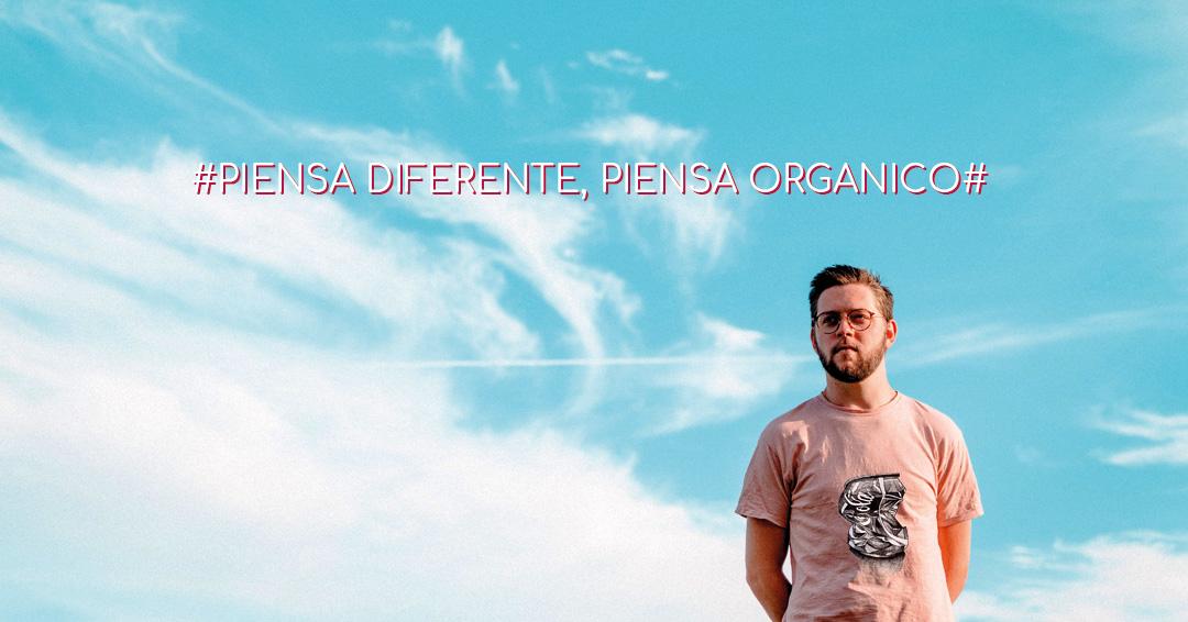 Jan Collezione - Piensa Orgánico PRÓXIMAMENTE